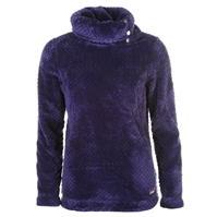Bluze Gelert Yukon Cowl