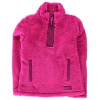 Bluze Gelert Yukon Micro pentru fetite