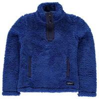 Bluze Gelert Yukon pentru fetite