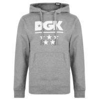 Bluze Hanorac DGK pentru Barbati