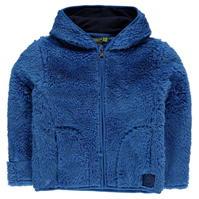 Bluze Hanorac Gelert Yukon Unisex pentru Bebelusi