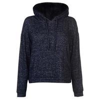 Bluze Hanorac Golddigga Soft pentru Femei
