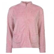 Bluze Jacheta Cote De Moi Embossed Bed pentru Femei