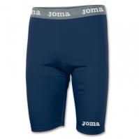 Pantaloni scurti Joma bleumarin
