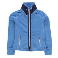 Bluze Just Togs Togs Oriana pentru copii