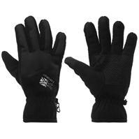Bluze Karrimor GloveSn81