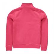 Bluze LA Gear cu fermoar pentru fetite
