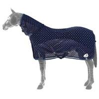 Bluze Masta Pony Star And Mesh Cooler