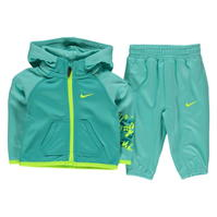 Bluze Nike Therma Set pentru Bebelusi