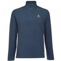 Bluze Odlo Bern Sn01