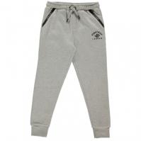 Bluze Pantaloni jogging Firetrap Slim pentru baietei