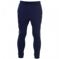 Bluze Pantaloni jogging Nike Just Do IT pentru Barbati