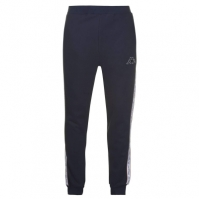 Bluze Pantaloni jogging Kappa pentru Barbati