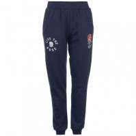 Bluze Pantaloni jogging RFU pentru Femei