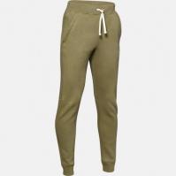 Bluze Pantaloni jogging Under Armour Logo pentru baietei