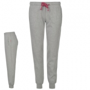 Bluze Pantaloni Miss Fiori pentru Femei