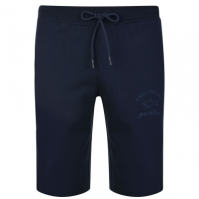 Mergi la Bluze Pantaloni scurti Paul And Shark Logo