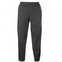 Pantaloni sport cu mansete Slazenger pentru Barbati