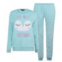 Bluze Pijamale Miso Cuddle pentru Femei
