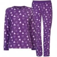 Bluze Pijamale Miso Micro pentru Femei