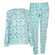 Bluze Pijamale Rock and Rags Cuddle pentru Femei