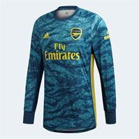 Bluze portar fotbal adidas Arsenal Acasa 2019 2020