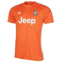 Bluze portar fotbal adidas Juventus pentru Barbati