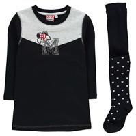 Bluze Rochie Set pentru fete pentru Bebelusi cu personaje