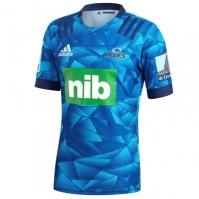 Bluze rugby adidas Blues Acasa 2020