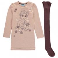 Bluze Set Rochie pentru fete pentru Bebelusi cu personaje