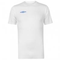 Bluze sport Umbro pentru Barbati