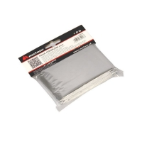 Bluze termic METEOR SILVER / 74016