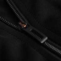 Bluze trening adidas trei cu dungi pentru Femei