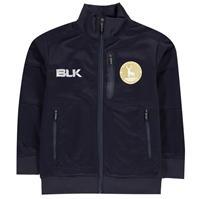 Bluze trening BLK Hartlepool pentru baietei