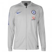 Bluza de trening Nike Chelsea FC pentru Barbati