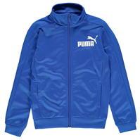Bluze trening Puma pentru baietei