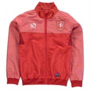 Bluze trening Sondico FC Twente pentru baietei