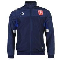 Bluze trening Sondico FC Twente pentru Barbati