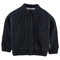 Bluze Lee Cooper tricot