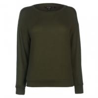 Bluze Tricou Golddigga Soft pentru Femei