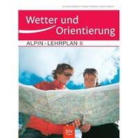 BLV Alpin-Lp. 06 - Orient