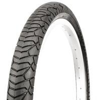 Coyote BMX 199 Tyre