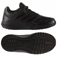 Adidasi sport Adidas Alta Run K BA7897 copii