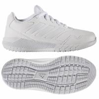 Adidasi sport adidas ALTA RUN K BA9428 copii