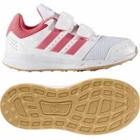 Adidasi sport adidas IK 2 CF K / AQ4781 copii