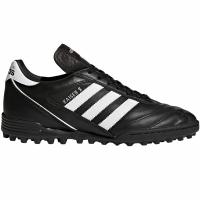 Adidasi adidas Kaiser 5 Team 677357 barbati