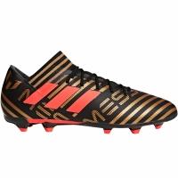 Ghete fotbal adidas NEMEZIZ MESSI 17.3 FG CP9036 barbati
