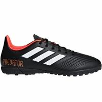 Adidasi gazon sintetic adidas PREDATOR TANGO 18.4 CP9272 barbati