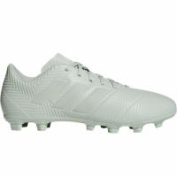 Adidasi fotbal adidas Nemeziz 18.4 FxG DB2116 barbati