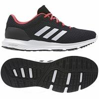 BOOTS Adidas COSMIC W BB4351 femei